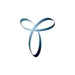 dee_plusさんの美容品のロゴへの提案