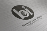 j-designさんの株式会社バイオケミカルイノベーションの会社ロゴへの提案