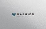 ALTAGRAPHさんの外壁塗装のシンボルマーク・ロゴタイプのデザイン依頼 株式会社barrierへの提案