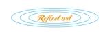 「アートをリフレクト(反響)する」企業のロゴ制作への提案