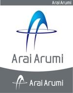 住宅アルミサッシ・アルミ建材を販売企業のロゴへの提案