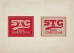 cocoloco_dhさんの輸入車専門店が出店するアメ車好きの板金塗装ショップのロゴへの提案