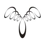 ogknさんの美容品のロゴへの提案