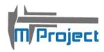 計測器校正会社のロゴへの提案