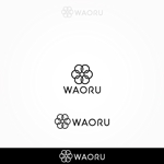 FUKUさんのタオル生地商品を扱う新しいネットショップのロゴへの提案