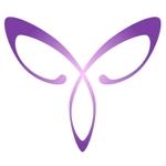 solalaさんの美容品のロゴへの提案