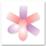tom2さんの美容品のロゴへの提案
