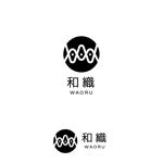 marutsukiさんのタオル生地商品を扱う新しいネットショップのロゴへの提案