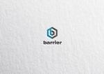 PLANETSさんの外壁塗装のシンボルマーク・ロゴタイプのデザイン依頼 株式会社barrierへの提案