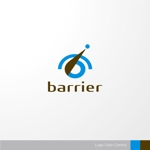 sa_akutsuさんの外壁塗装のシンボルマーク・ロゴタイプのデザイン依頼 株式会社barrierへの提案