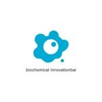 ozn_designさんの株式会社バイオケミカルイノベーションの会社ロゴへの提案
