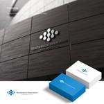 doremidesignさんの株式会社バイオケミカルイノベーションの会社ロゴへの提案