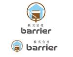 coresoulさんの外壁塗装のシンボルマーク・ロゴタイプのデザイン依頼 株式会社barrierへの提案