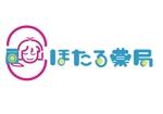 nekonoteさんの「ほたる薬局」のロゴ作成への提案