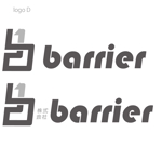kanmaiさんの外壁塗装のシンボルマーク・ロゴタイプのデザイン依頼 株式会社barrierへの提案
