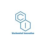 DBirdさんの株式会社バイオケミカルイノベーションの会社ロゴへの提案