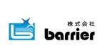 tackkiitosさんの外壁塗装のシンボルマーク・ロゴタイプのデザイン依頼 株式会社barrierへの提案