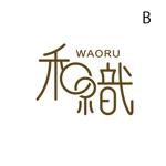 yuki_tk_sさんのタオル生地商品を扱う新しいネットショップのロゴへの提案