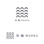 sakuramajiさんのタオル生地商品を扱う新しいネットショップのロゴへの提案