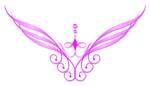 masakunさんの美容品のロゴへの提案