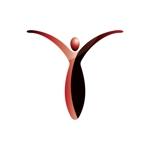 artworksさんの美容品のロゴへの提案