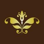 a05a160048さんの美容品のロゴへの提案