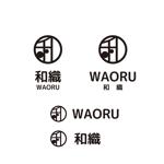 saki8さんのタオル生地商品を扱う新しいネットショップのロゴへの提案