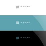Nyankichi_comさんのタオル生地商品を扱う新しいネットショップのロゴへの提案