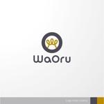 sa_akutsuさんのタオル生地商品を扱う新しいネットショップのロゴへの提案