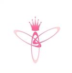 horohoroさんの美容品のロゴへの提案