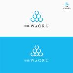 Morinohitoさんのタオル生地商品を扱う新しいネットショップのロゴへの提案