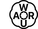 happy_styleさんのタオル生地商品を扱う新しいネットショップのロゴへの提案