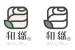 laphrodite1223さんのタオル生地商品を扱う新しいネットショップのロゴへの提案