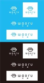 smoke-smokeさんのタオル生地商品を扱う新しいネットショップのロゴへの提案