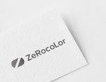 ue_taroさんのインターネット広告代理店のロゴ制作への提案