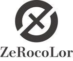 hiraboさんのインターネット広告代理店のロゴ制作への提案