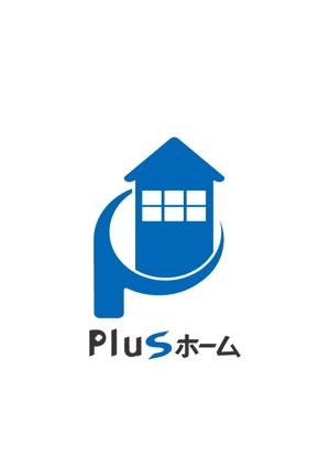 luna_stone92さんの企業ロゴへの提案