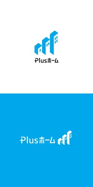ol_zさんの企業ロゴへの提案