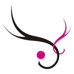 norickさんの美容品のロゴへの提案