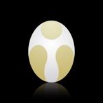 Attic-designworksさんの美容品のロゴへの提案