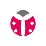 quatreさんの美容品のロゴへの提案
