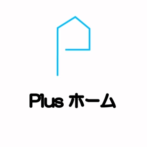 komorebi-lcさんの企業ロゴへの提案