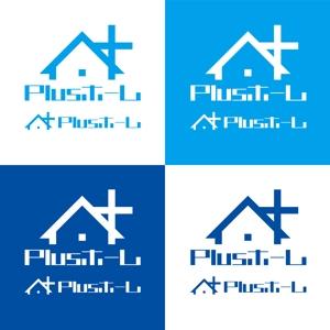 rogomaruさんの企業ロゴへの提案