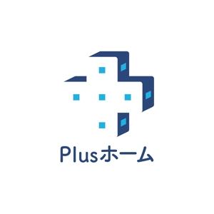 DBirdさんの企業ロゴへの提案