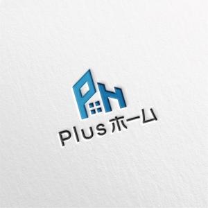dakirさんの企業ロゴへの提案