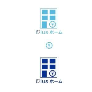 creatorneco2さんの企業ロゴへの提案
