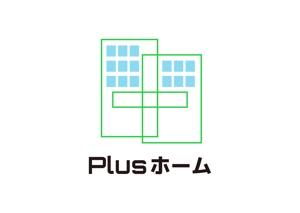 tora_09さんの企業ロゴへの提案
