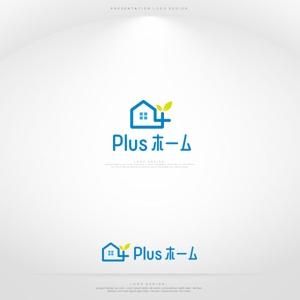 conii88さんの企業ロゴへの提案
