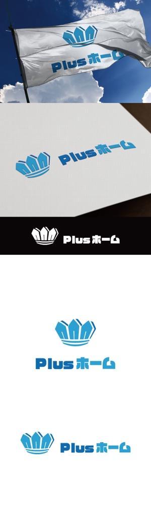 cozzyさんの企業ロゴへの提案