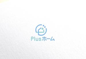 syotagotoさんの企業ロゴへの提案